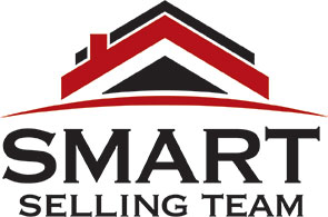 Smart Selling Team