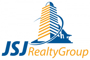 JSJ Realty Group