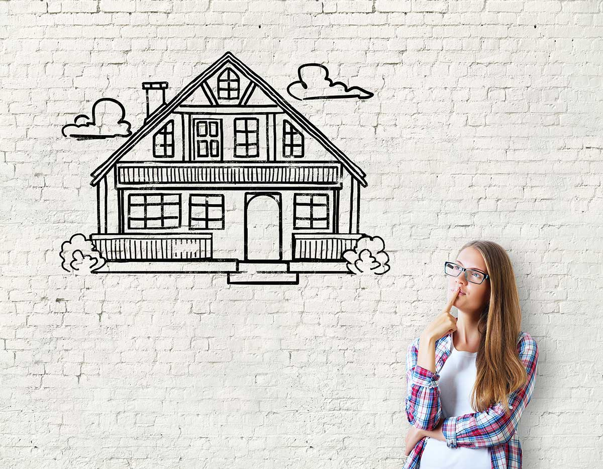 3 Things You Must Know When Selling Your Home