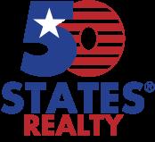 50-States-Realty-logo-web
