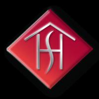 JayleneGarrett_Logo