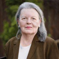 Marlyn Karrow
