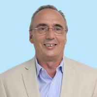 Michael Kanehl